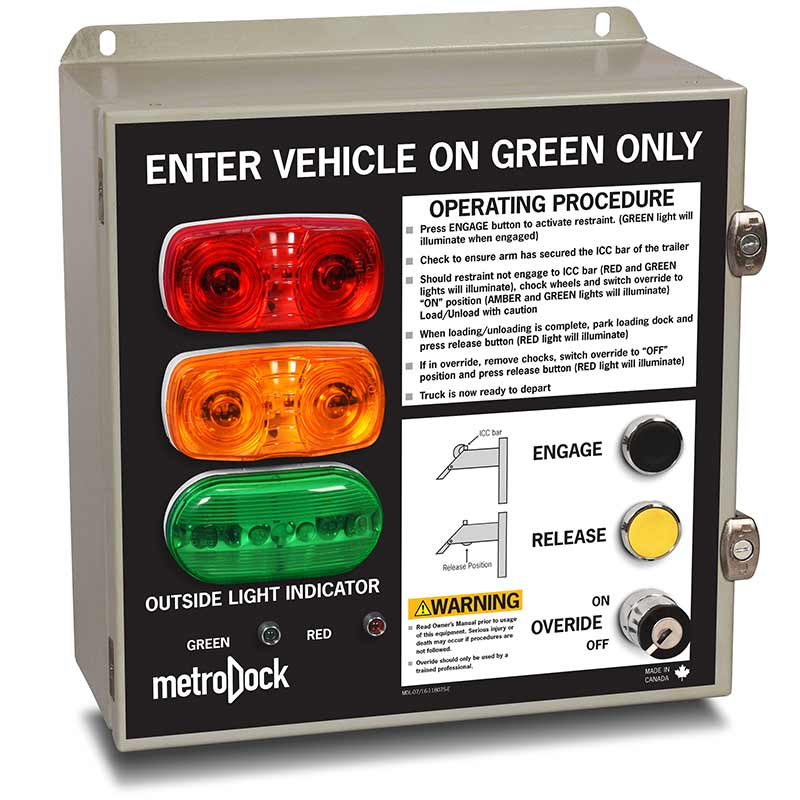 metro_dock_electric_hook_truck_restraint_panel_side
