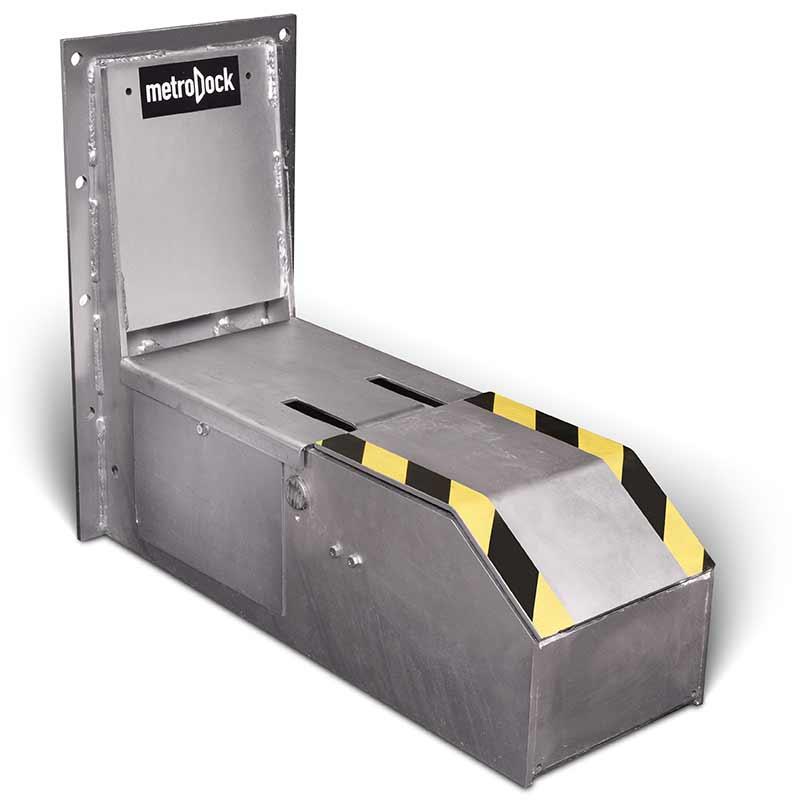 metro_dock_hydraulic_truck_restraint_inside_side_down