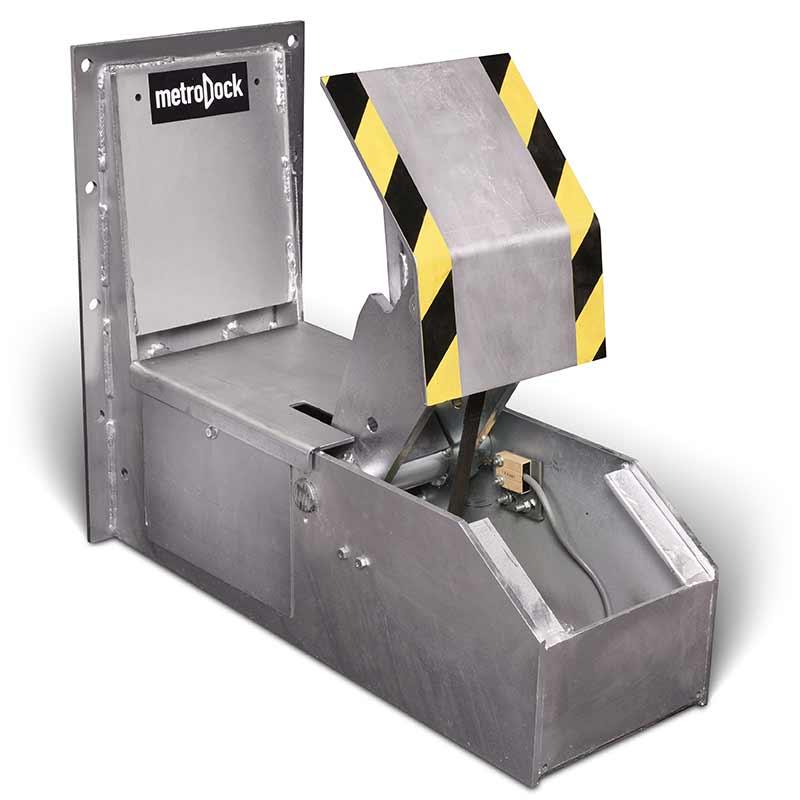 metro_dock_hydraulic_truck_restraint_inside_side_up