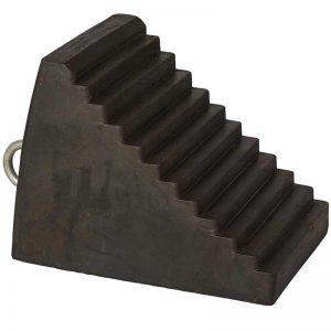 metro_dock_rubber_wheel_chock