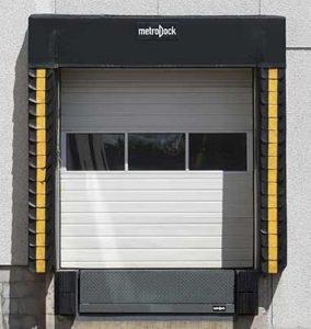 metro_dock_s20_adjustable_curtain_velcro_split_dock_seal_front