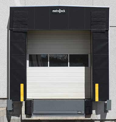 metro_dock_s40_stationary_truck_shelter_front