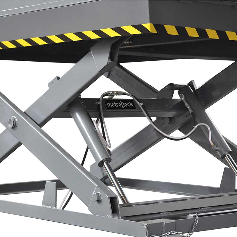 metro_dock_scissor_lift_table_bottom