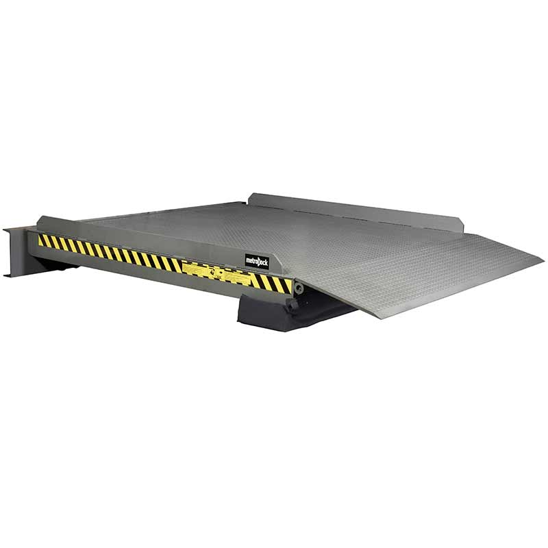 metro_dock_vertical_storing_dock_leveler_side_down
